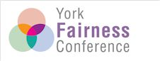York Fairness Conference logo