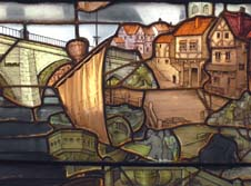 Merchant-voyage-stained-glass