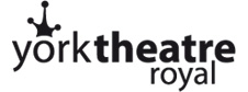 York Theatre Royal Logo