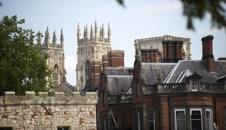 discovering-york-226