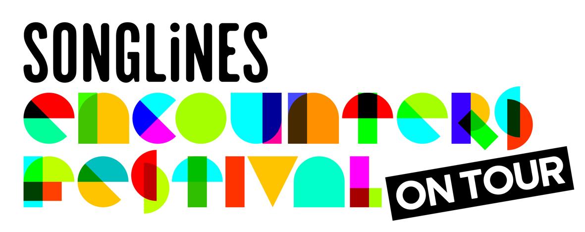 Songlines Encounters Festival on Tour