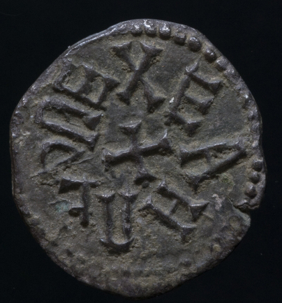 The Coinage of Eforwic