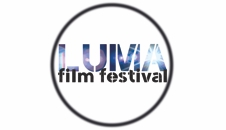 luma-exhibition-226