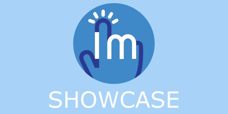 Im Showcase Sunday 2 York Festival Of Ideas