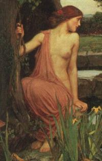 ovid narcissus and echo pdf
