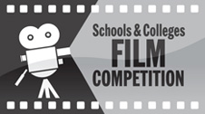 Schools and colleges film competition
