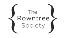 The Rowntree Society