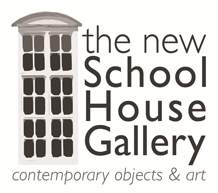 The New School House Gallery