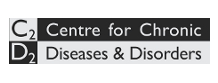 Centre for Chronic Diseases and Disorders (C2D2)