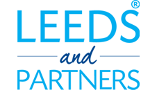 Leeds and Partners